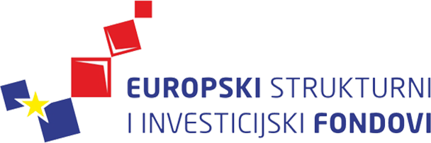 Europski strukturni