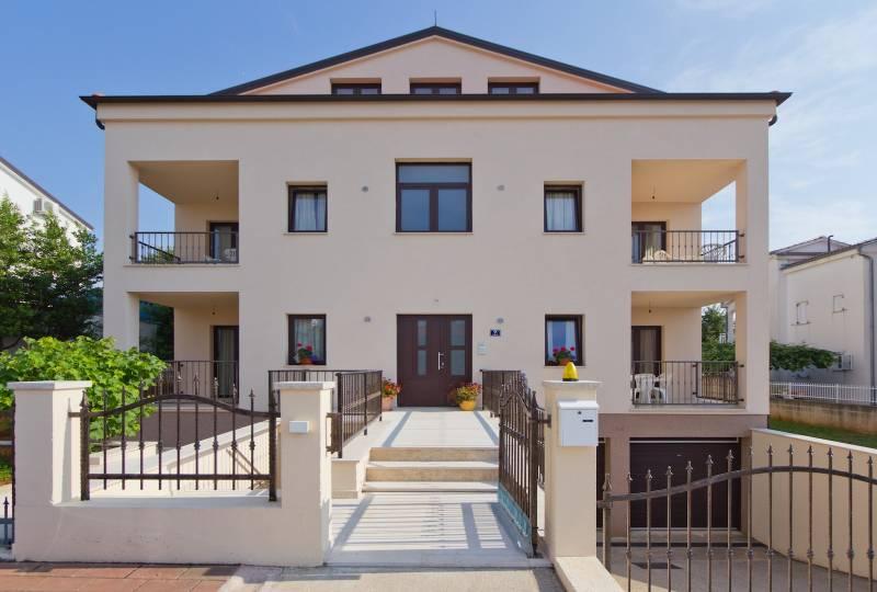 Apartment Sara Premium Nr. 2