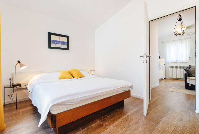 Apartment Nives